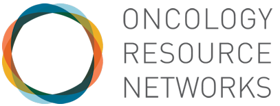 Oncology Resource Networks