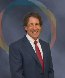 Craig Deligdish, MD