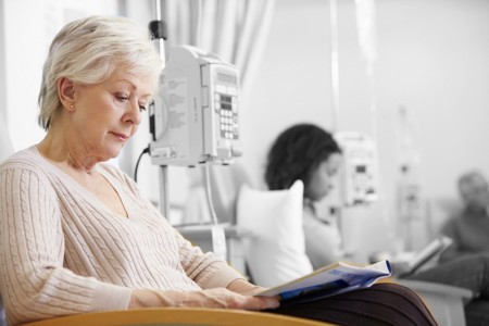 Shifting Oncology Care to a Value-Based Model